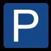 Zahnarzt Rosenheim Parkplatz