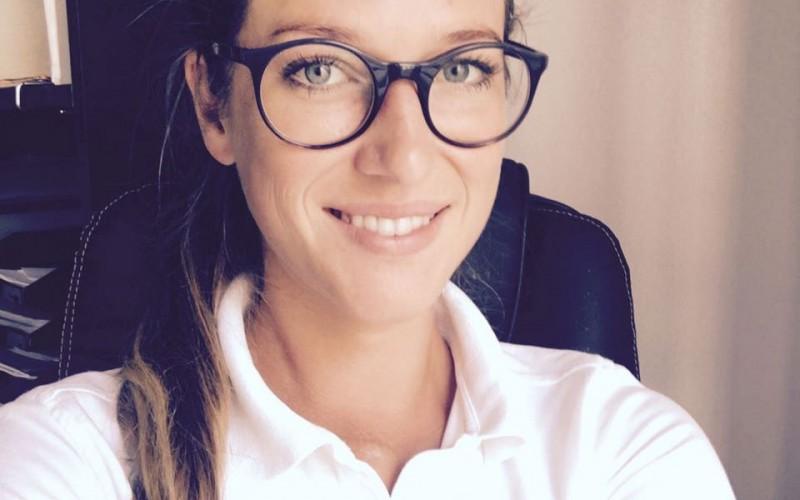Lisa Triltsch
