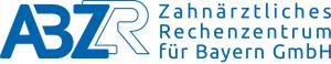 ABZ-Logo_2015-ohne-Text