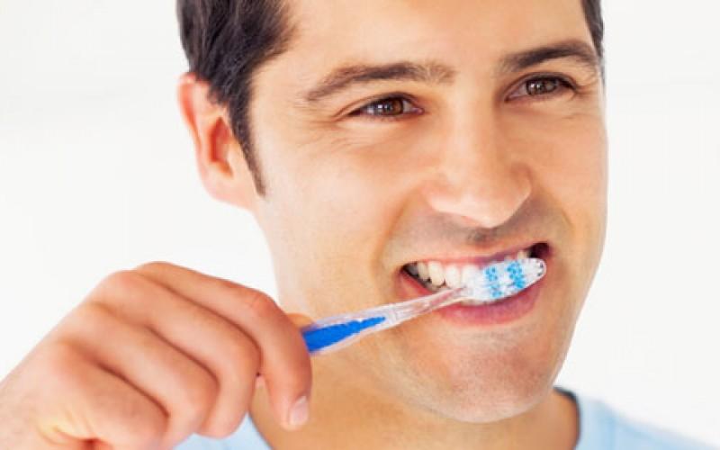 Tag der Zahngesundheit 2019
