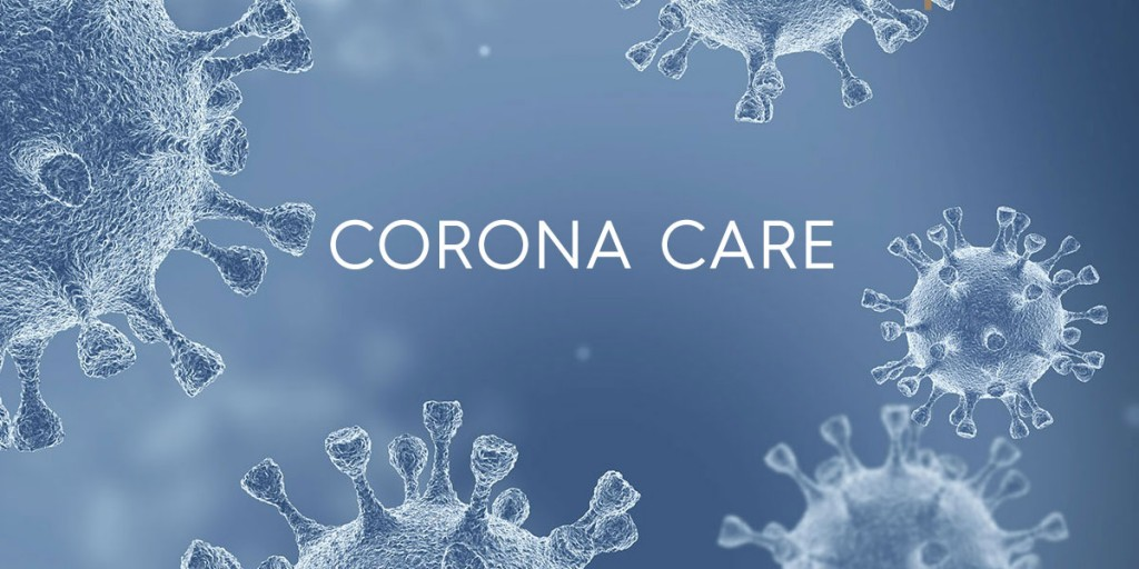 CoronaCare2_0420